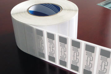 Do you really need RFID? - Intelligent Label Solutions